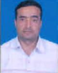 Anil-Kumar-Singhodia