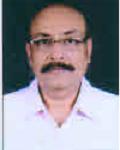 Kanta Prasad Bajaj