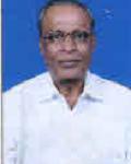 Nathmal Bansal