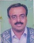 Virendra Kedia