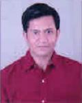 gaurav sarraf