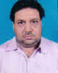 sanjay dhanuka
