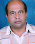 shailesh bubna