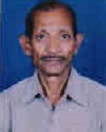 shankar lal modi