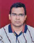 subhash chndra saraf