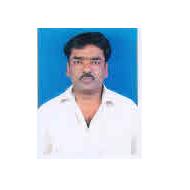 Raj Kumar Tulsian