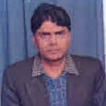 Badri Prasad Agrawal