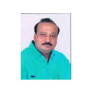 Hans Raj Agrawal