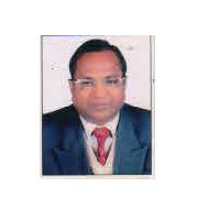 Laxmi Narain Agrawal