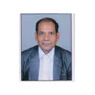 Man Mal Agrawal