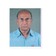 Narain Lal Agrawal