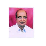 Prabhu Dayal Agrawal
