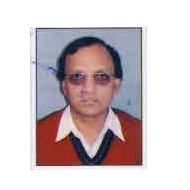 Prahlad Kumar Agrawal
