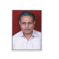 Prem Narain Agrawal