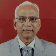 Sharda Prasad Agrawal