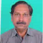 Vimal Agrawal