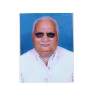 Jugal Kishore Dalmiya