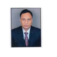 Ashutosh Deora