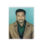 Krishna Kumar Dingliwal