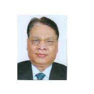 Rajendra Prasad Garg