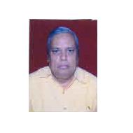 Om Prakash Goenka
