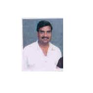 Bal Mukund Goyal