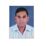 Birbal Gupta
