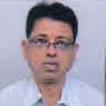 Kailash Chand Gupta