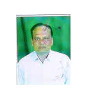 Mahendra Kumar Gupta
