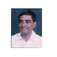 Pawan Kumar Gupta