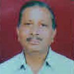 Puran Mal Gupta