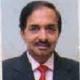 Ramesh Jagnani