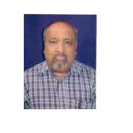 Dilip Kumar Jaipuria