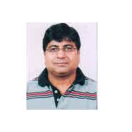 Rajesh Jaipuria