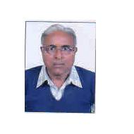 Om Prakash Kayal