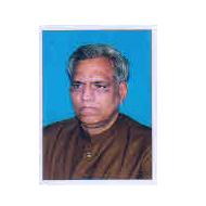 Laxmi Kant Kedia