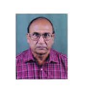 Om Prakash Kedia