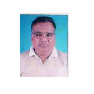 Jagdish Prasad Kejriwal