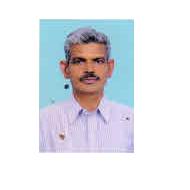 Om Prakash Kejriwal