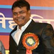 Suresh Agarwal