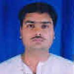 Sandeep Khetan