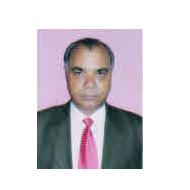 Vimal Kumar Khetan