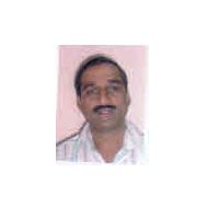 Raj Kumar Lohia