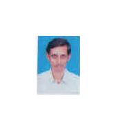 Manoj Kumar Poddar