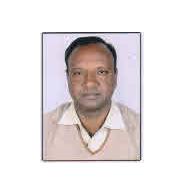 Sunil Kumar Poddar