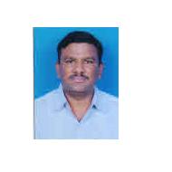 Ashok Kumar Rungta