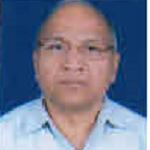 Suresh Kumar Saraf