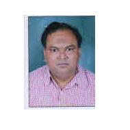 Vijay Kumar Sarraf