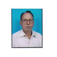 Sohan Lal Singhal