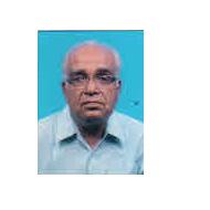 Ramesh Kumar Tainwala